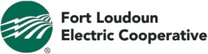 logo-FORT LOUDOUN ELECTRIC COOP