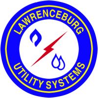 logo-LAWRENCEBURG UTILITY SYSTEMS