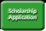 scholarship app_edited-1