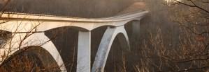 slider1140_bridge