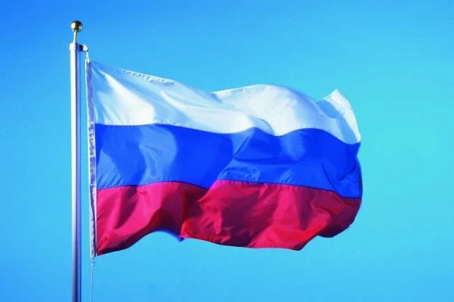 Russia eyes new online video rules