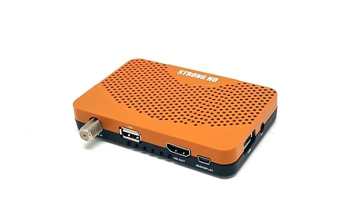 dvb-s2 mpeg4 hd receiver