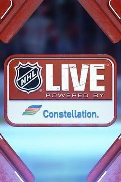 NHL Live