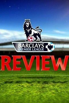 Premier League Review Show