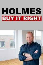 Holmes: Buy It Right
