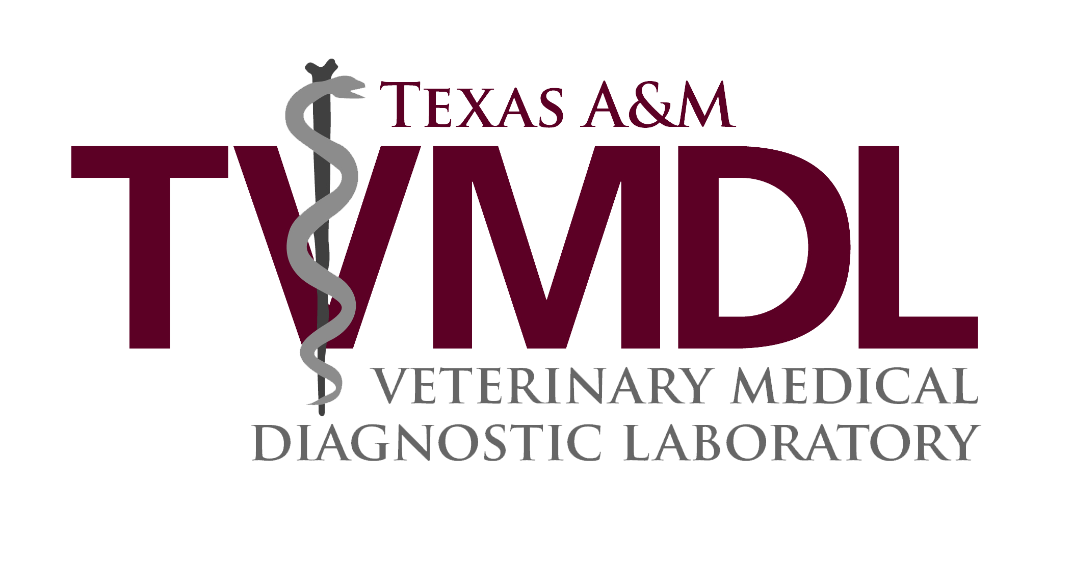 Dr. Guy Sheppard Joins TVMDL As Veterinary Diagnostician