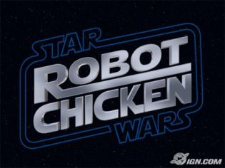 https://i2.wp.com/tvmedia.ign.com/tv/image/article/796/796784/robot-chicken-star-wars-20070615034353219.jpg?resize=315%2C236