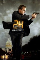 24-poster-1