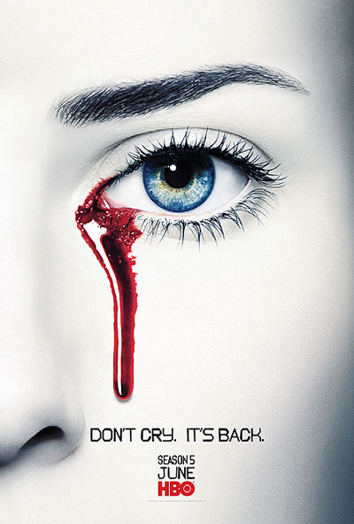 true-blood-5-poster