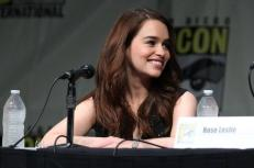 Game of Thrones Comic-Con 2012 (2)