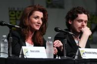 Game of Thrones Comic-Con 2012 (5)