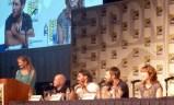 Spartacus Comic-Con 2012 (1)
