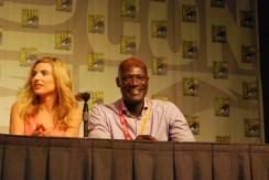 Spartacus Comic-Con 2012 (7)