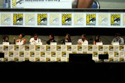 game of thrones sdcc 2013 (7)