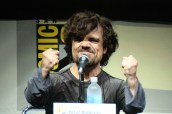 game of thrones sdcc 2013 (8)