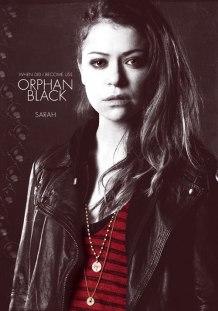 ORPHAN BLACK (1)