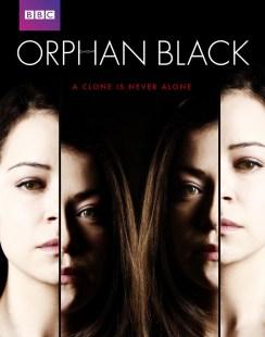 ORPHAN BLACK (3)