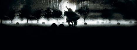 Sleepy Hollow FOX (3)