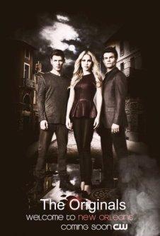 The Originals 1c
