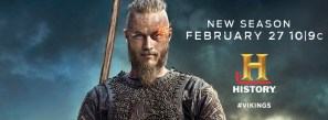 VIKINGS temporada 2 (1)