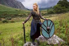 VIKINGS temporada 2 (2)