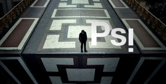 PSI-HBO-3
