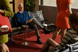 mad men temporada 7 (4)