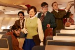 mad men temporada 7 (8)