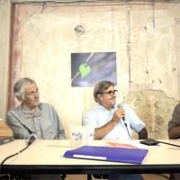 Eco-dialogues de Thau : demain, les écoles alternatives