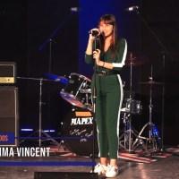 """Concours Thau en Scène 2019 - Emma Vincent  - finaliste catégorie """"Kids et ados"""""""