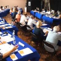 Conseil municipal de la ville de Mèze du 10 juillet 2020 - part 1