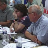 Conseil municipal de la ville de Mèze du 20-06-19 Questions diverses