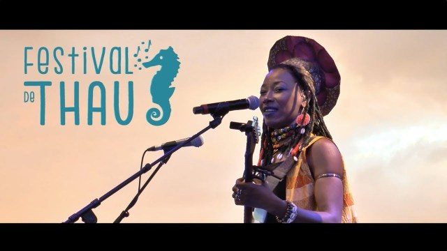 Festival de Thau 2018 – aftermovie