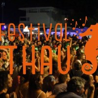 Festival de Thau 2019 - Aftermovie