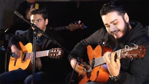 Flamenco 34