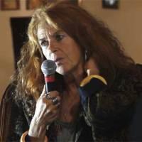 Rencontre avec Geneviève Michon - Eco-Dialogues du Festival de Thau 2020