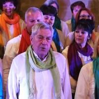 """Gospel de Noël - """"El Cant dels Ocells"""" de Pablo Casals"""