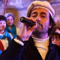 Gospel de Noël -  Jingle Bells