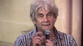 Patrick Viveret