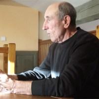 Rencontre avec Remi Martin - Histoire d'un ouvrier de Mèze - Ep 4 : Les mineurs à Mèze