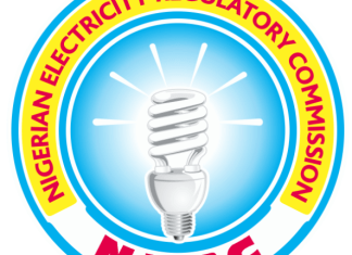 New electricity tariffs takes effect from April 1