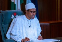 President attempts a new loan to the Federal Government to fund the 2021 budget deficit