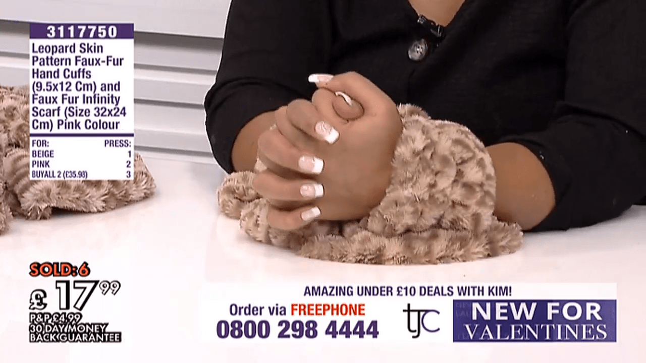 tjc live - explore jewellery, beauty, lifestyle, fashion products & gift ideas, online in uk europe 10-55-56 screenshot