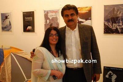 TVnama Spotlight On Pakistani TV Entertainment Programs