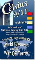 C-911-Fr-cover-R-webSM