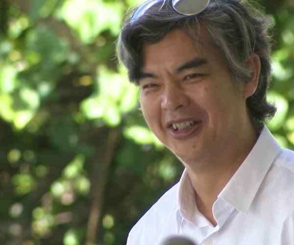 Ambassador keen on deepening Niue – EU relations