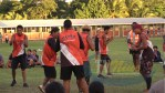 Vaiea win both competitions of the Bula IMAT Volleyball tournament