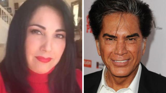Hija de 'El Puma' arremete contra él con dura revelación