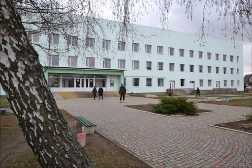 «Кисень отримали в останні хвилини». На Львівщині виникла загроза нестачі кисню для хворих з Covid-19