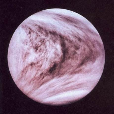 Камни-планет-Солнечной-системы-3